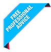 Free Professional Advice