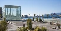 French connection: The Pompidou Centre expands to Málaga