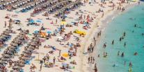Cash, crowds and cañas: is Spain suffering tourism fatigue?