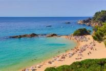 Spanish tourism spending hits 10-year high