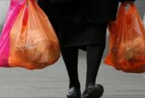 Spain to introduce universal carrier bag charge in 2018