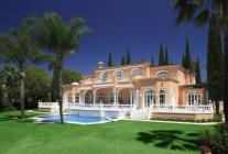 Is Prince's unsold Marbella villa a Sign o' the Times for homebuyer tastes?