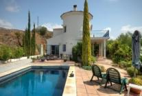 July delight as Spanish property prices rise a further 3.7%