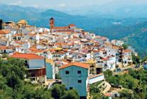 Spain secures 4th place in latest survey on expat quality of life