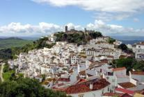 Spain property: prices and mortgage approvals on the up