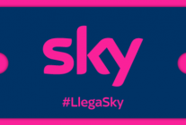 Sky launches low-cost streaming service in Spain