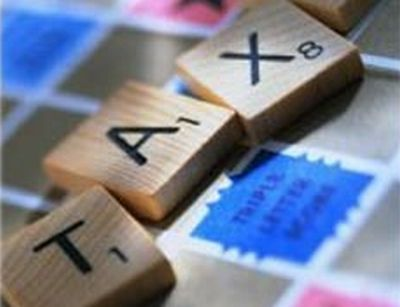 Annual Property and Income Taxes | Taxes Costa del Sol thumb image