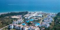 Greek holiday firm swoops in to snap up Costa del Sol hotel