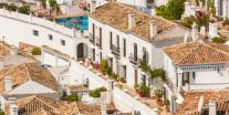 Spanish property market records 11% sales increase in September