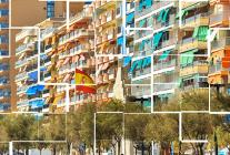 House prices rose 5.6% across Spain in November