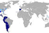 Are you one of over 577 million Spanish speakers worldwide?