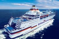 Ferry nice: Ireland to get new direct ferry route to Spain
